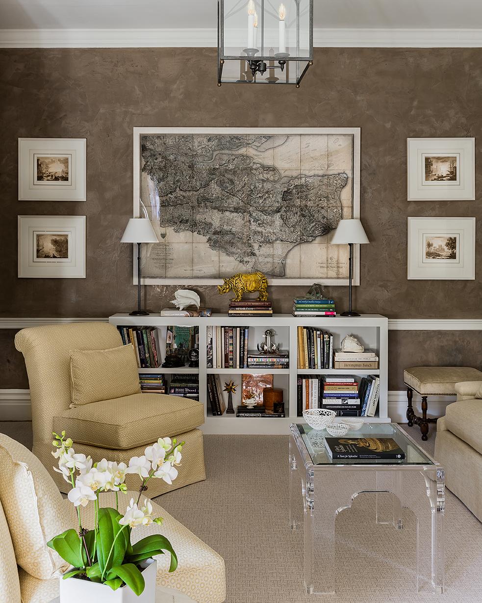 Interior Designers Boston Interior Design Firms Gensler Interior Designer Boston Ma